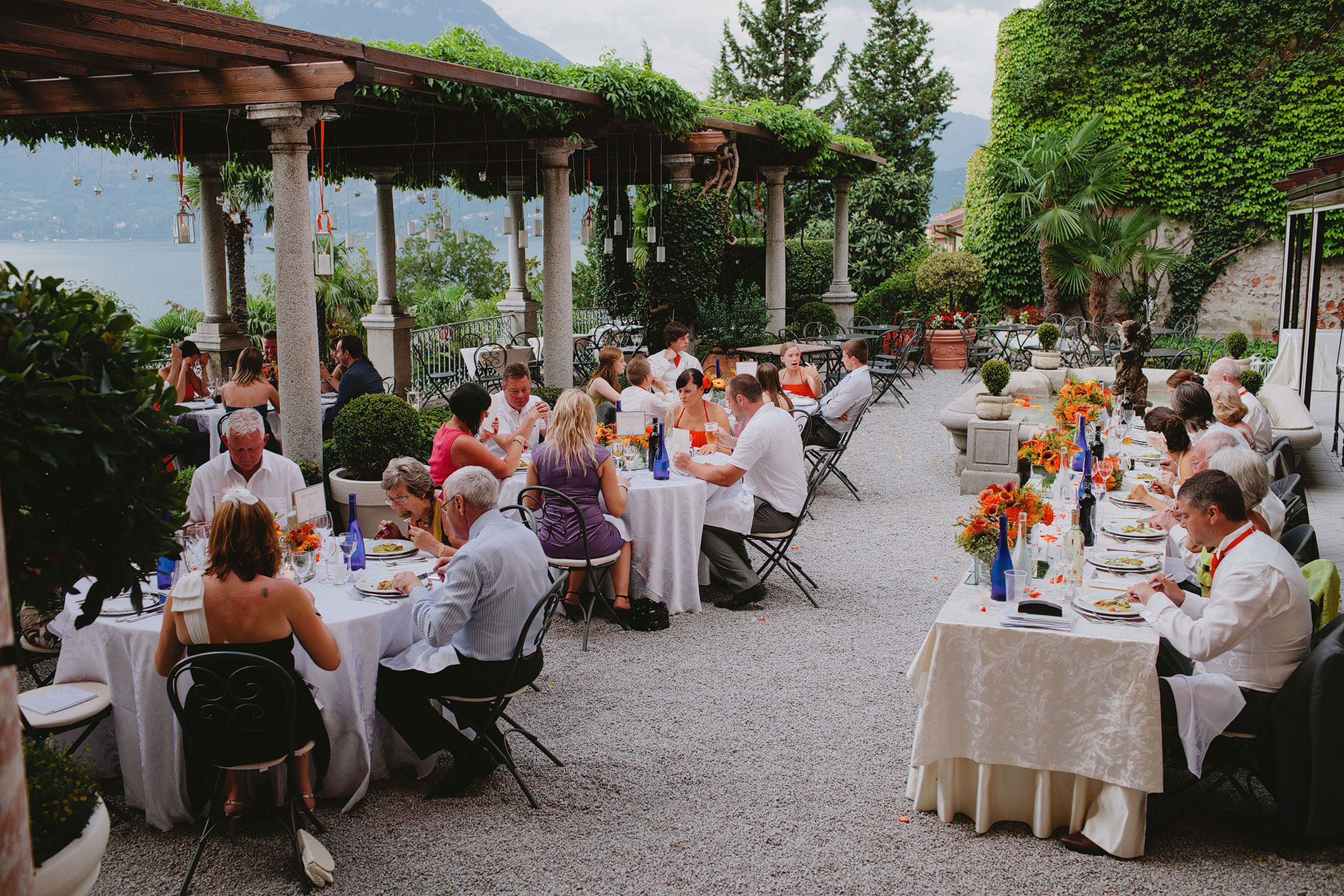 Italian Lakes wedding_029