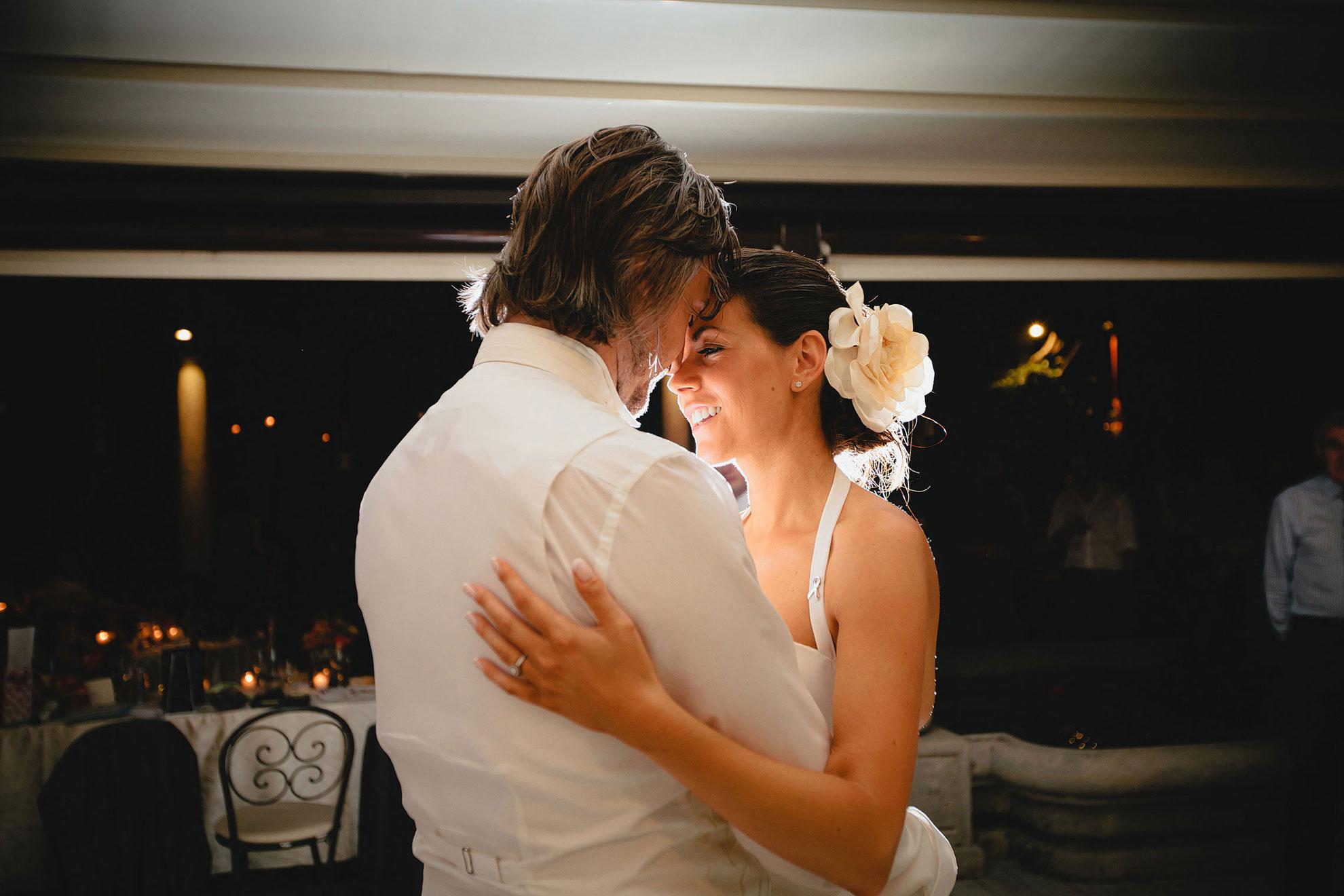 Italian Lakes wedding_031