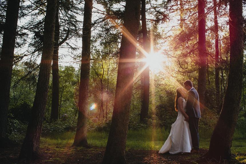 Jolly Days wedding photography