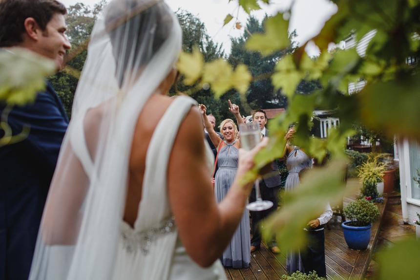 Sheene Mill wedding photos