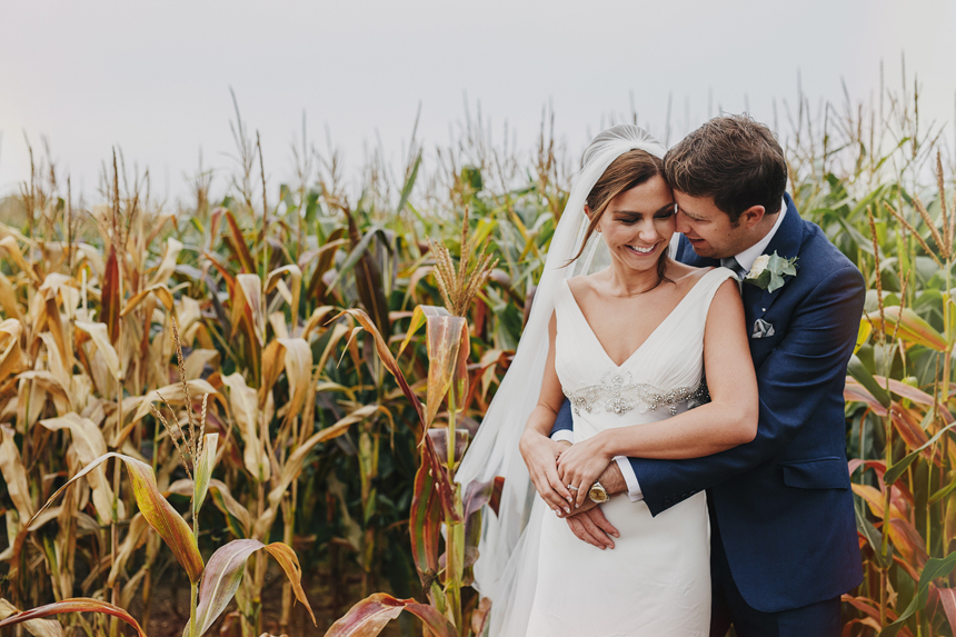 wedding photos Sheene Mill