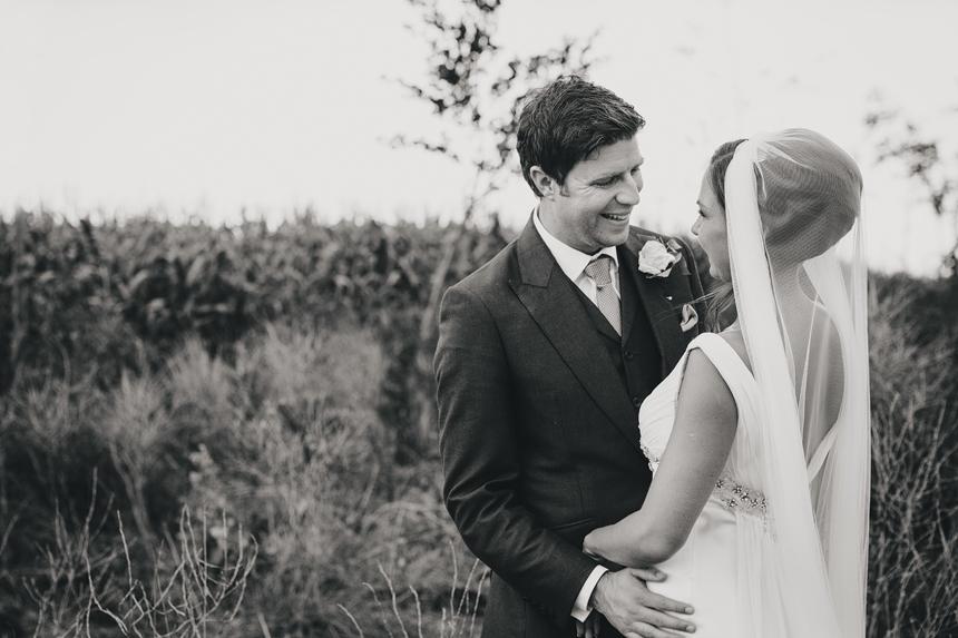 weddings Sheene Mill