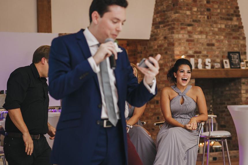 wedding photographer Sheene Mill