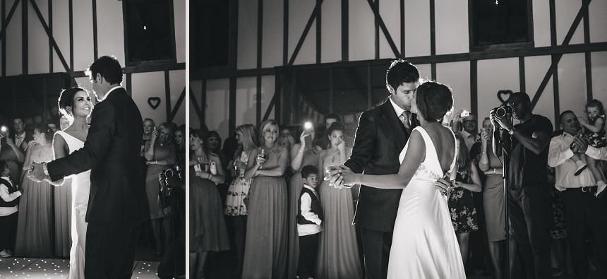 wedding photography Sheene Mill