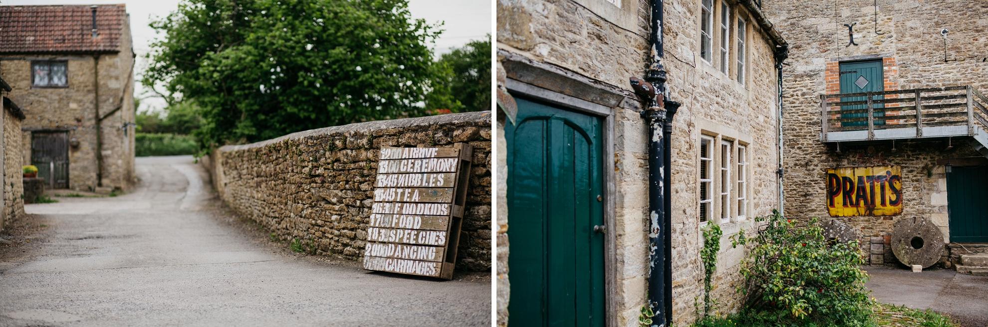 stowford-manor-farm-wedding-_003