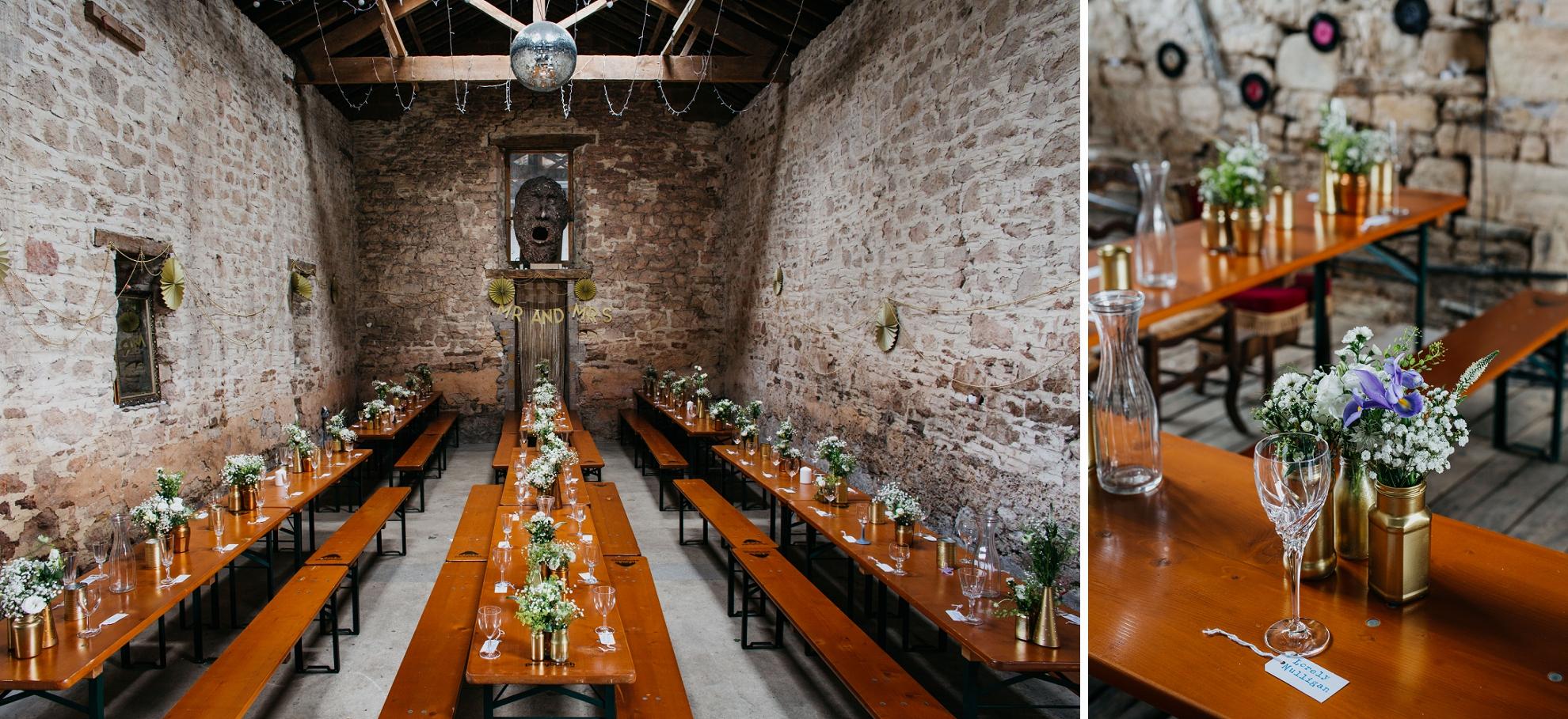 stowford-manor-farm-wedding-_005