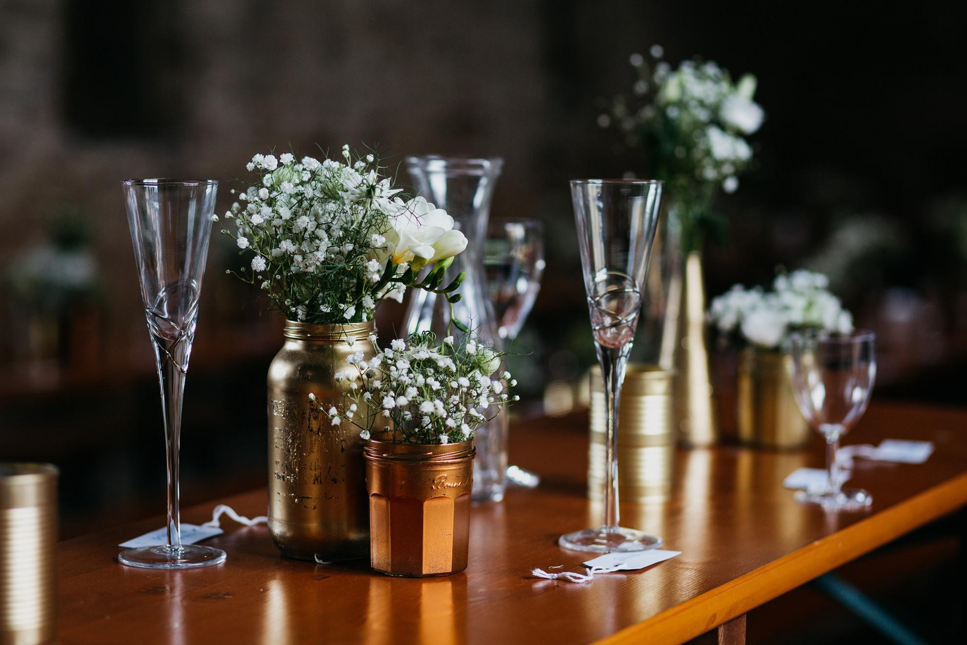 stowford-manor-farm-wedding-_006