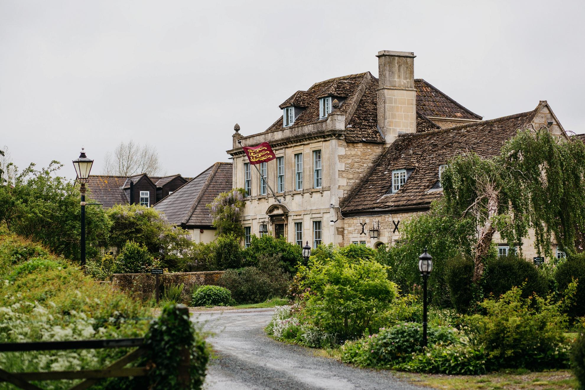 stowford-manor-farm-wedding-_008