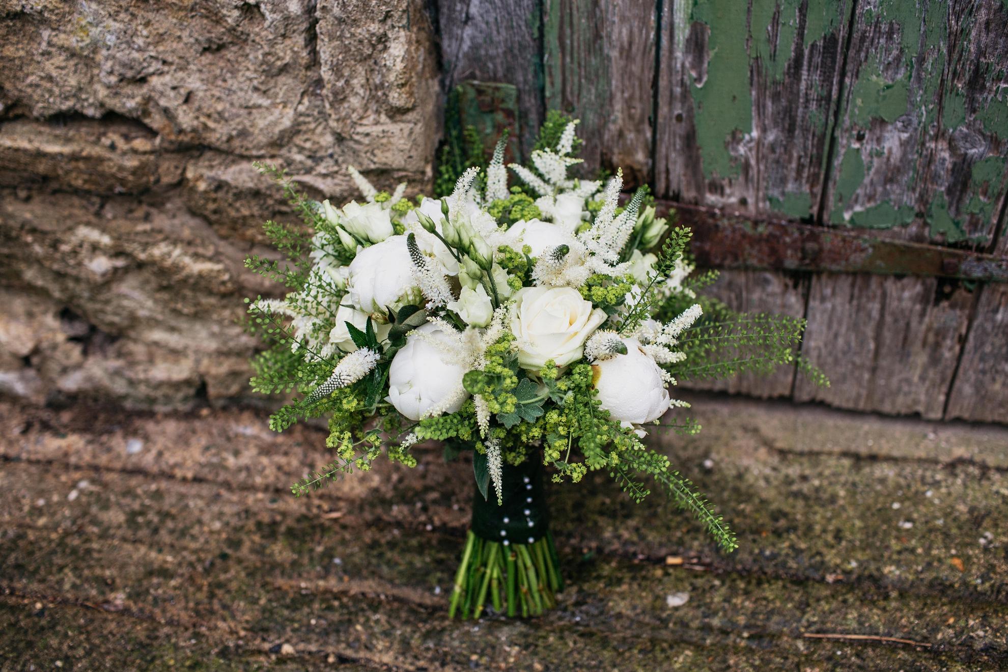 stowford-manor-farm-wedding-_012