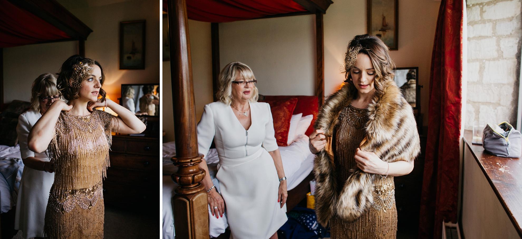 stowford-manor-farm-wedding-_017