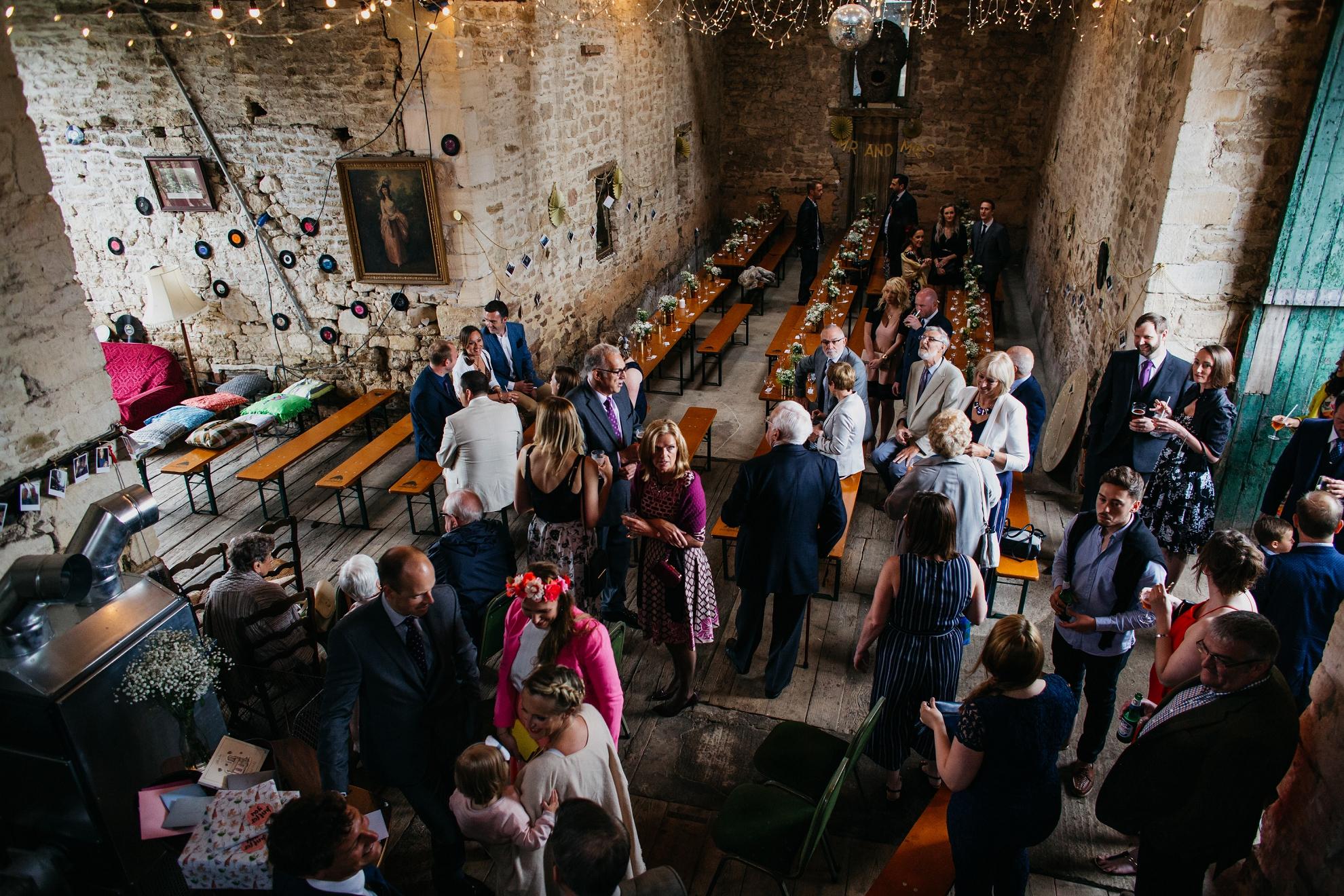 stowford-manor-farm-wedding-_019