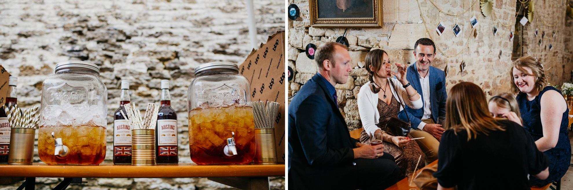 stowford-manor-farm-wedding-_021