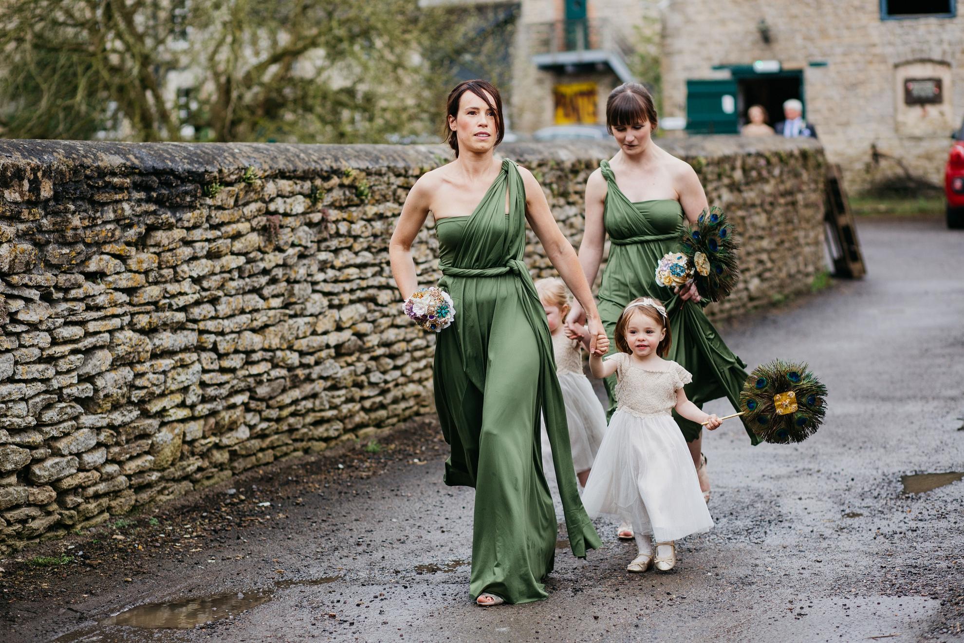 stowford-manor-farm-wedding-_024