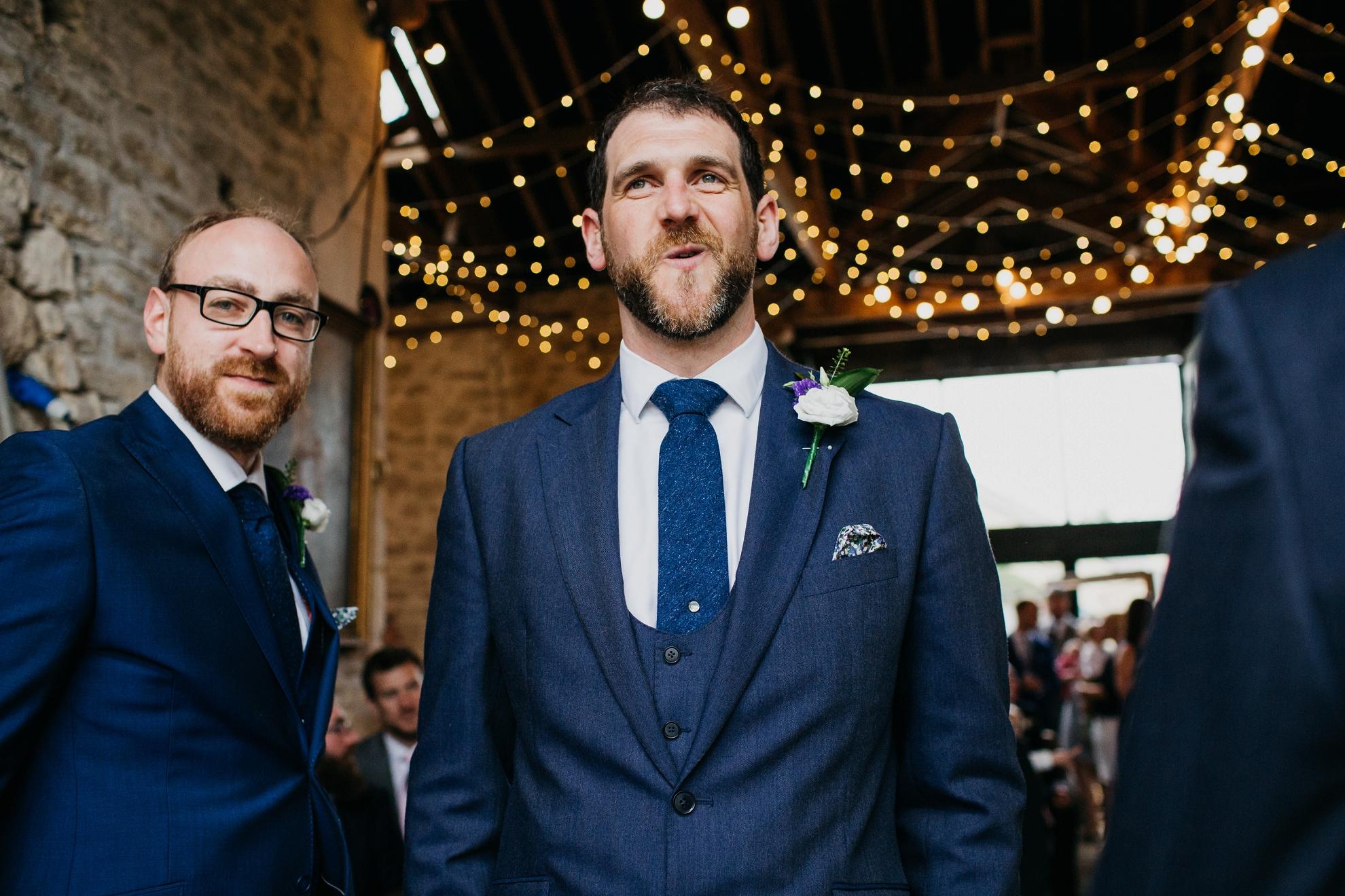 stowford-manor-farm-wedding-_026