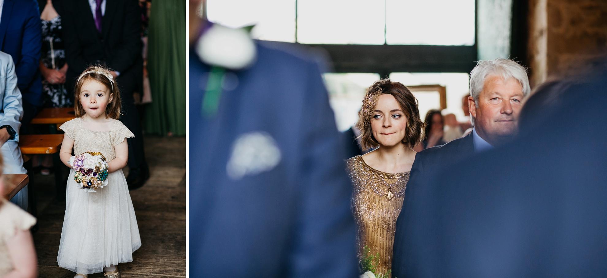 stowford-manor-farm-wedding-_027