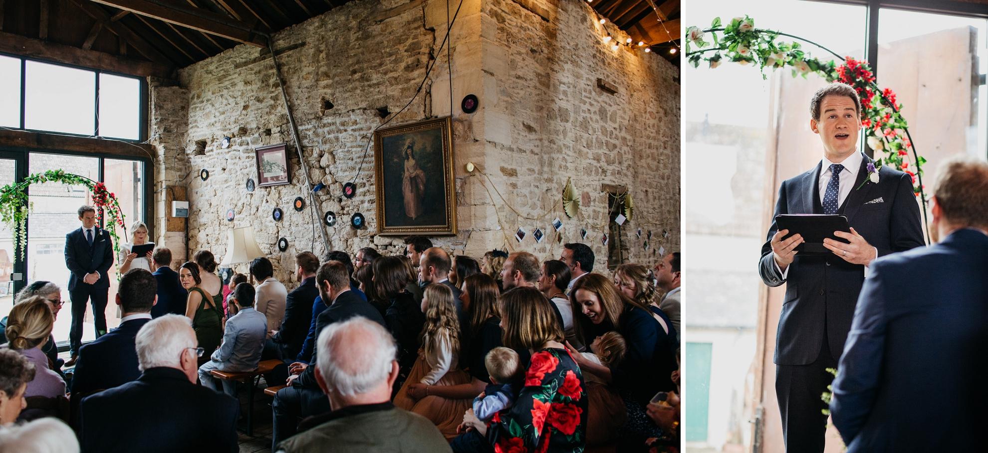 stowford-manor-farm-wedding-_029
