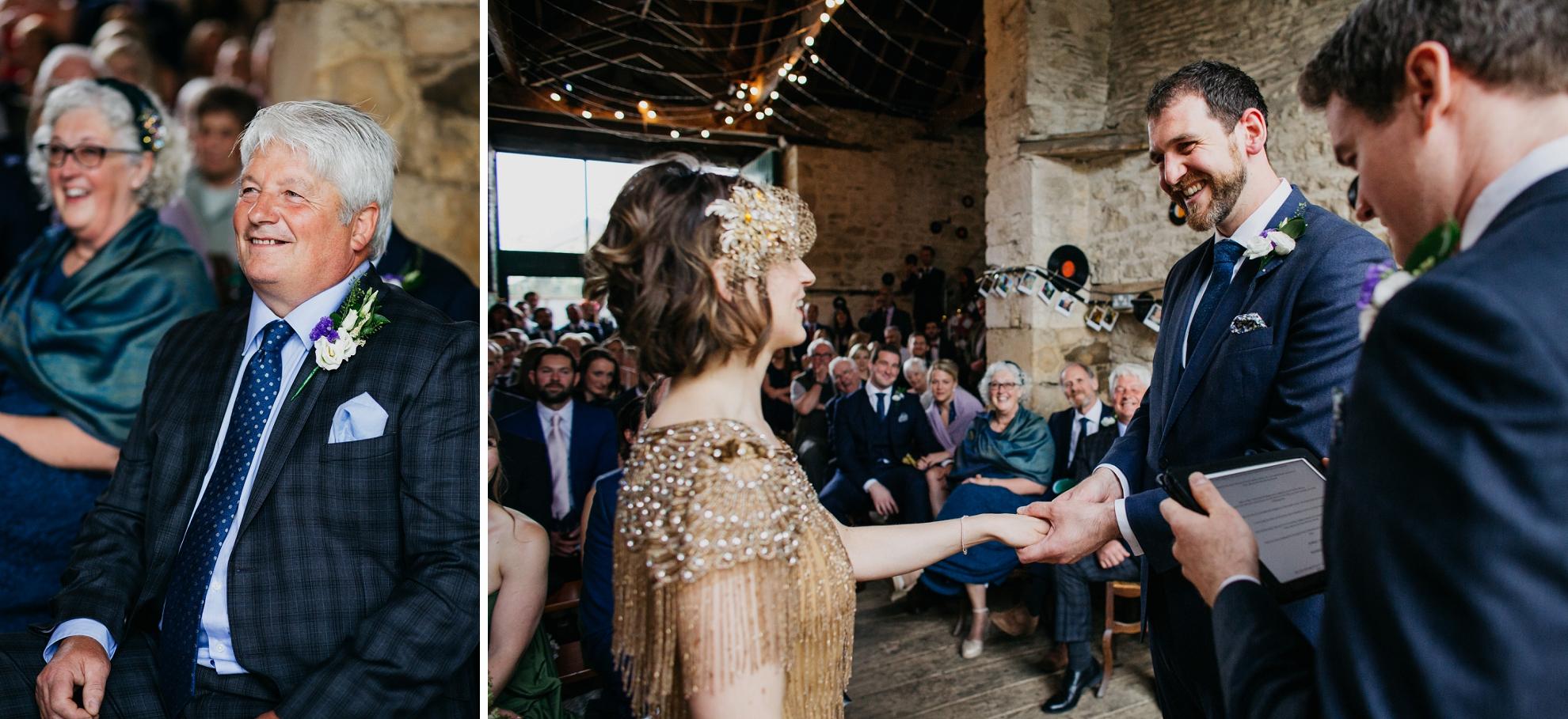 stowford-manor-farm-wedding-_033