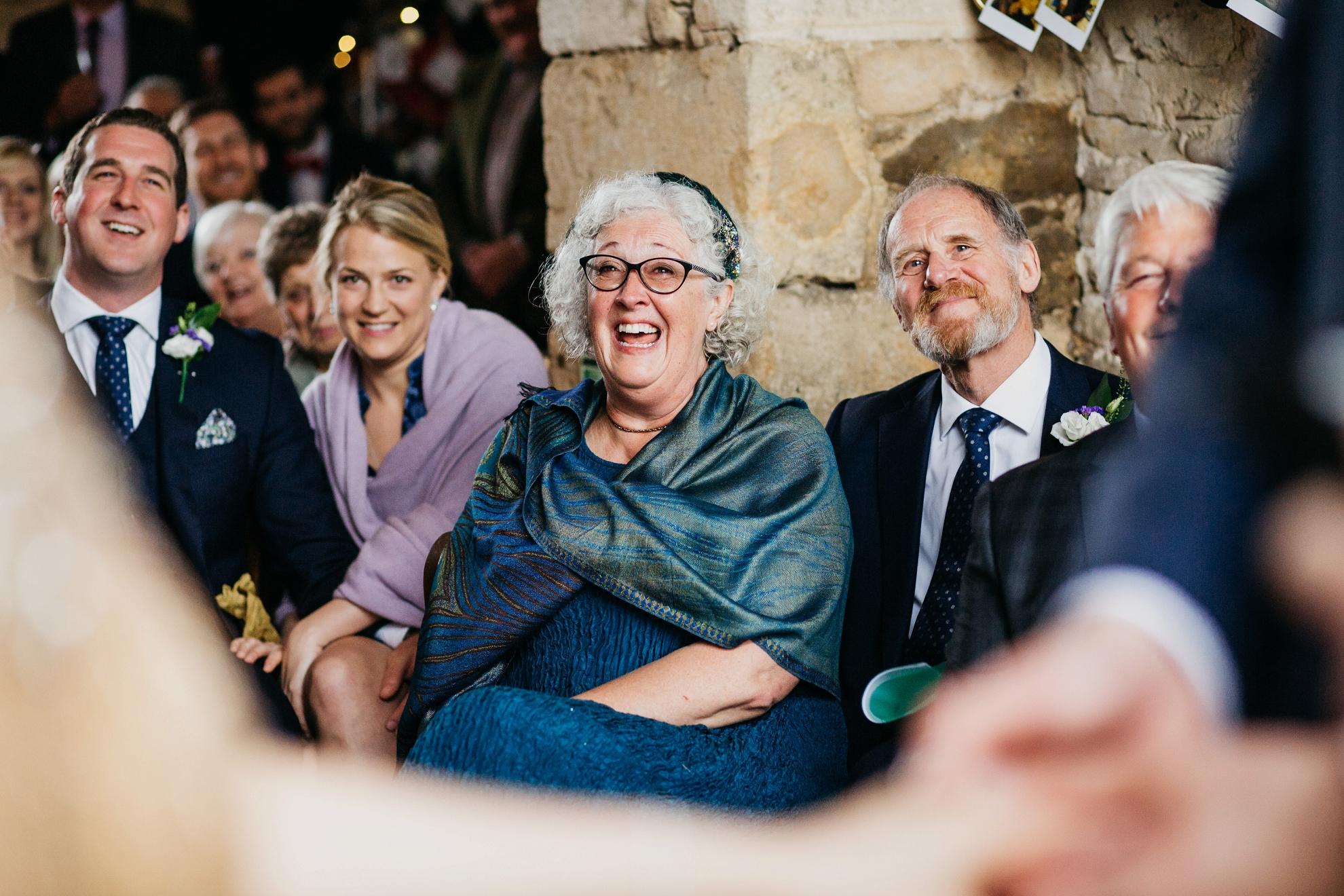 stowford-manor-farm-wedding-_034