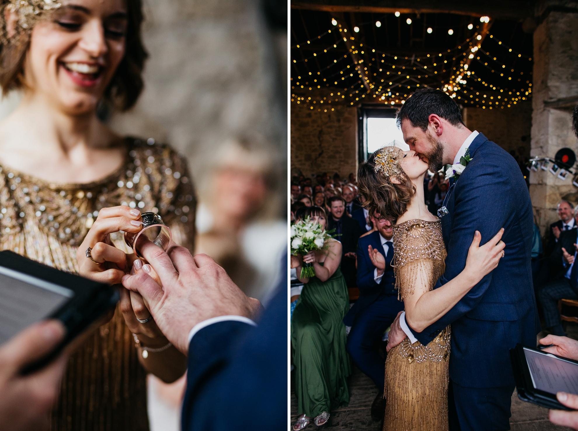 stowford-manor-farm-wedding-_035