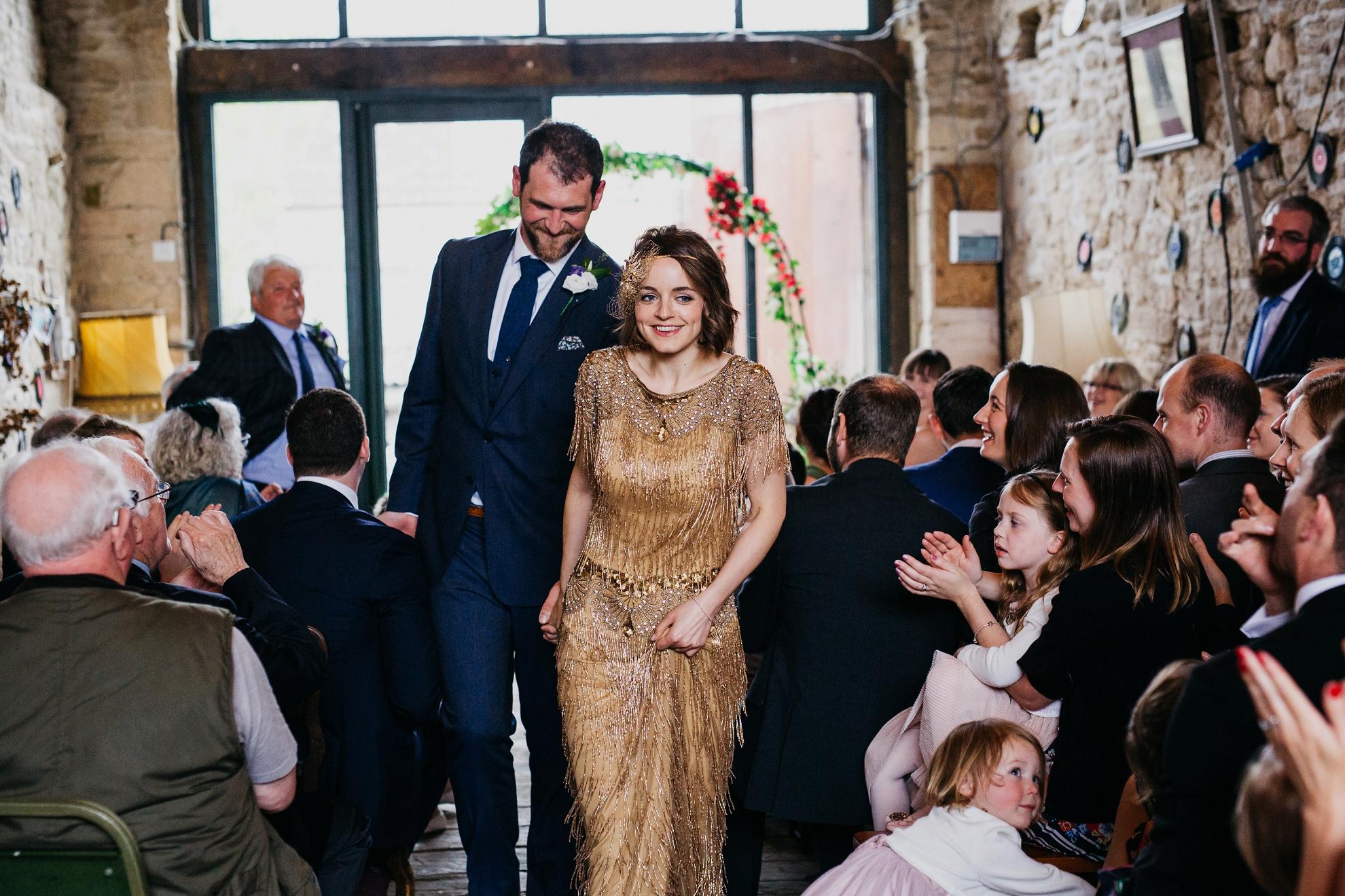 stowford-manor-farm-wedding-_036