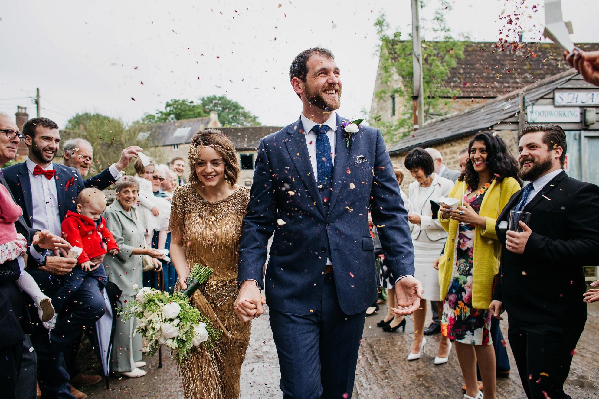 stowford-manor-farm-wedding-photographer_037
