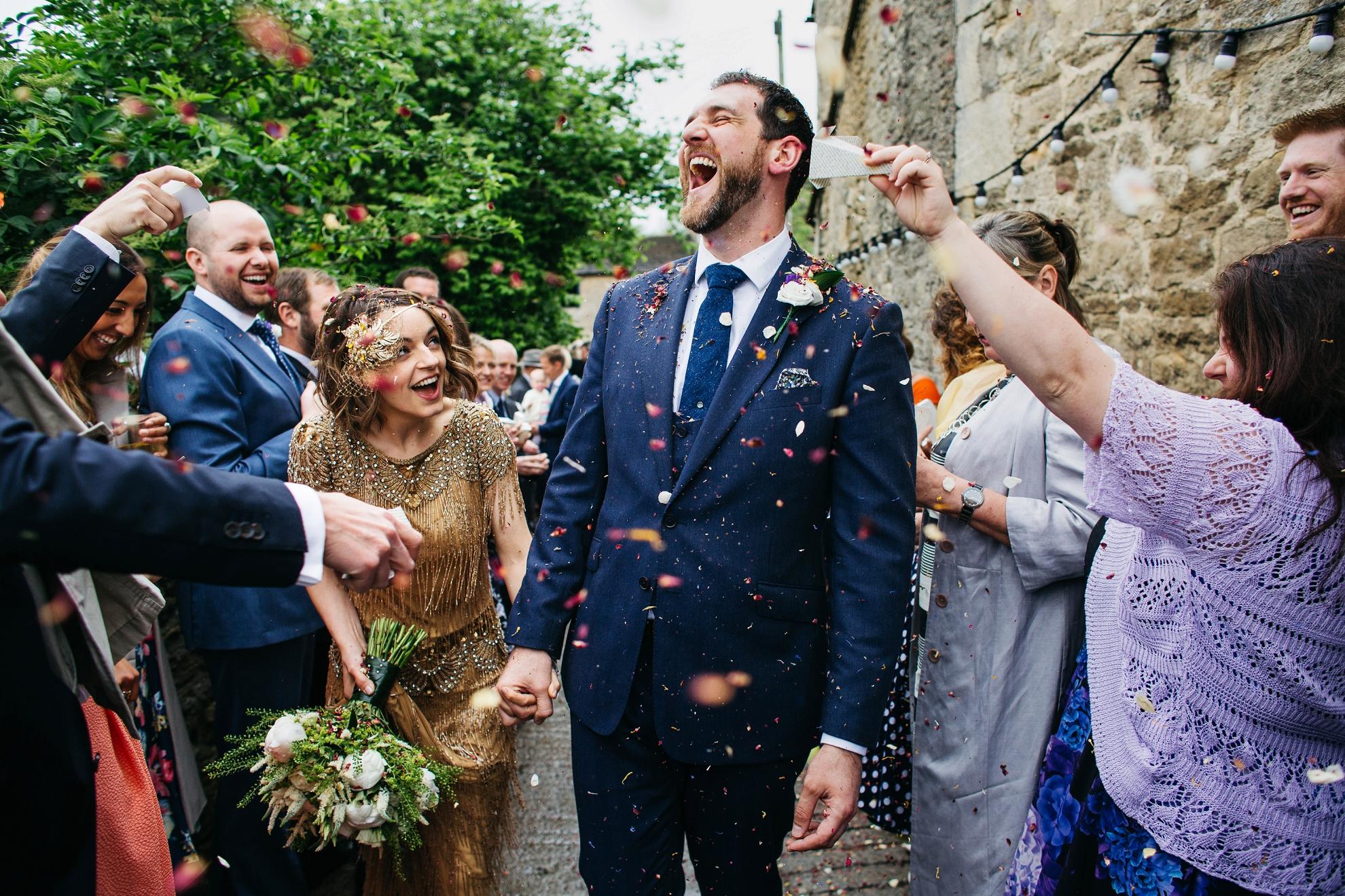 stowford-manor-farm-wedding-photographer_038