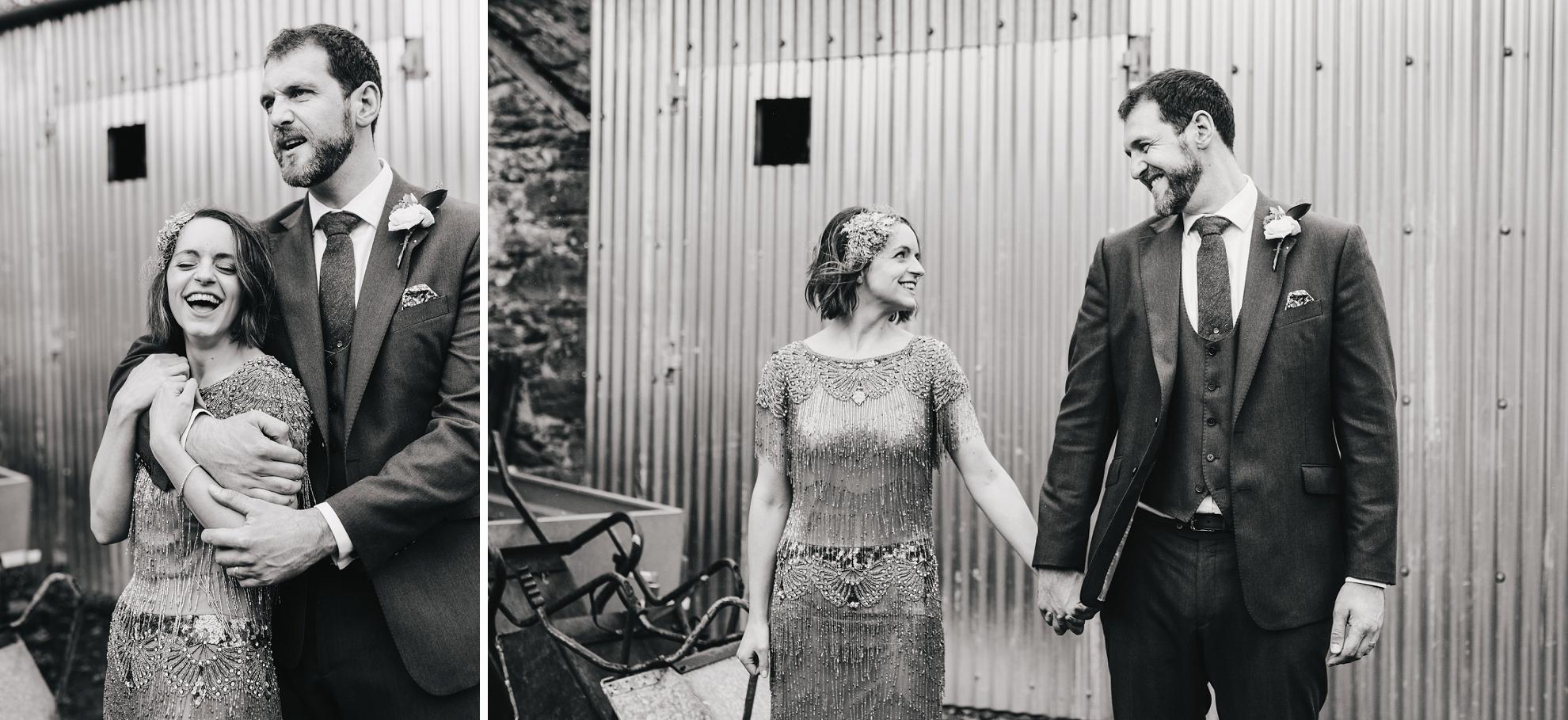 stowford-manor-farm-wedding-photographer_041