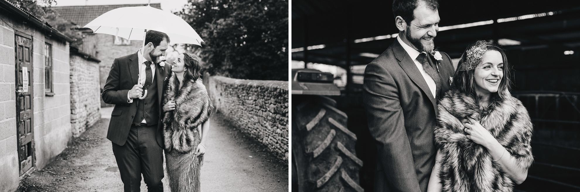 stowford-manor-farm-wedding-photography_045