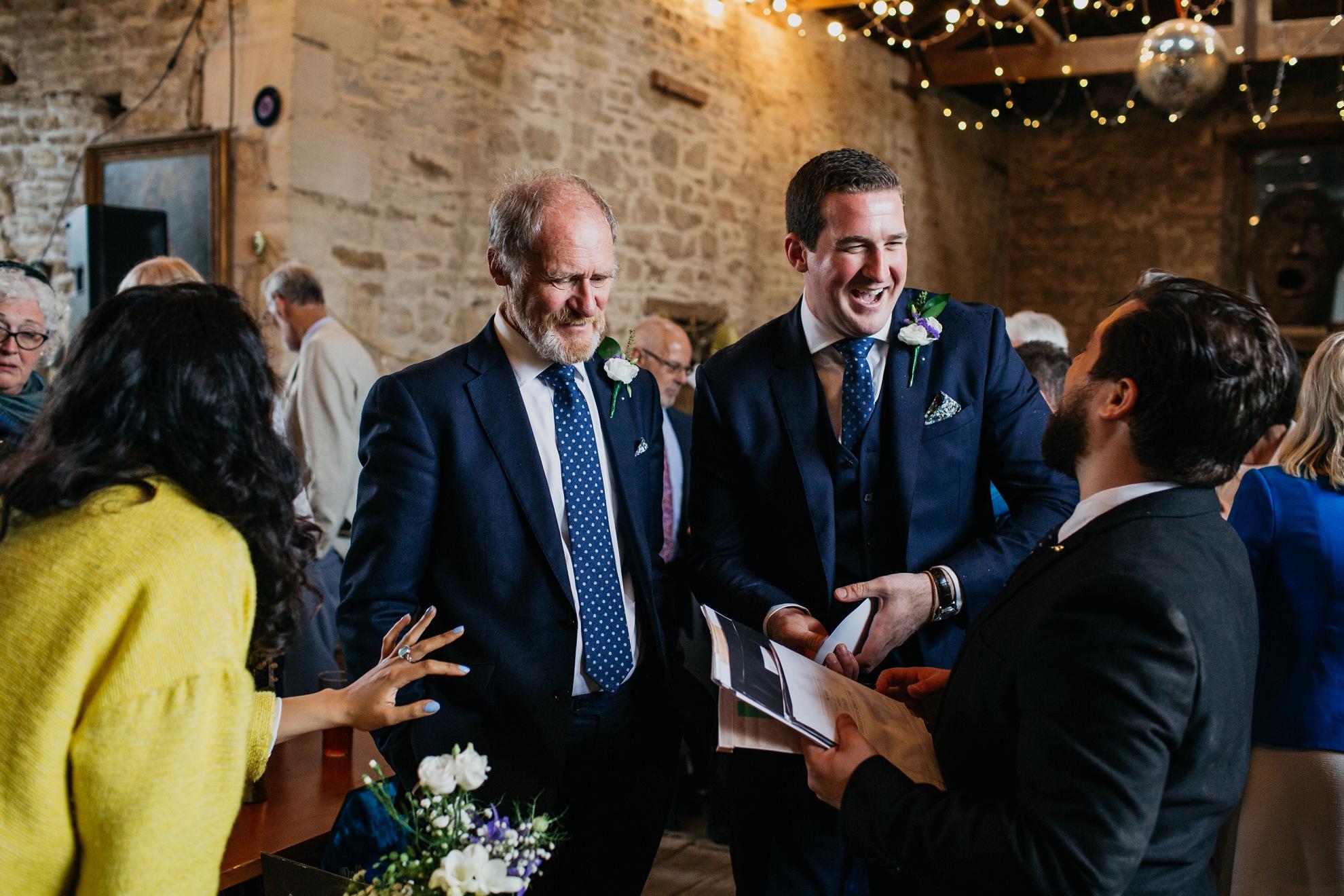 stowford-manor-farm-wedding-photography_049