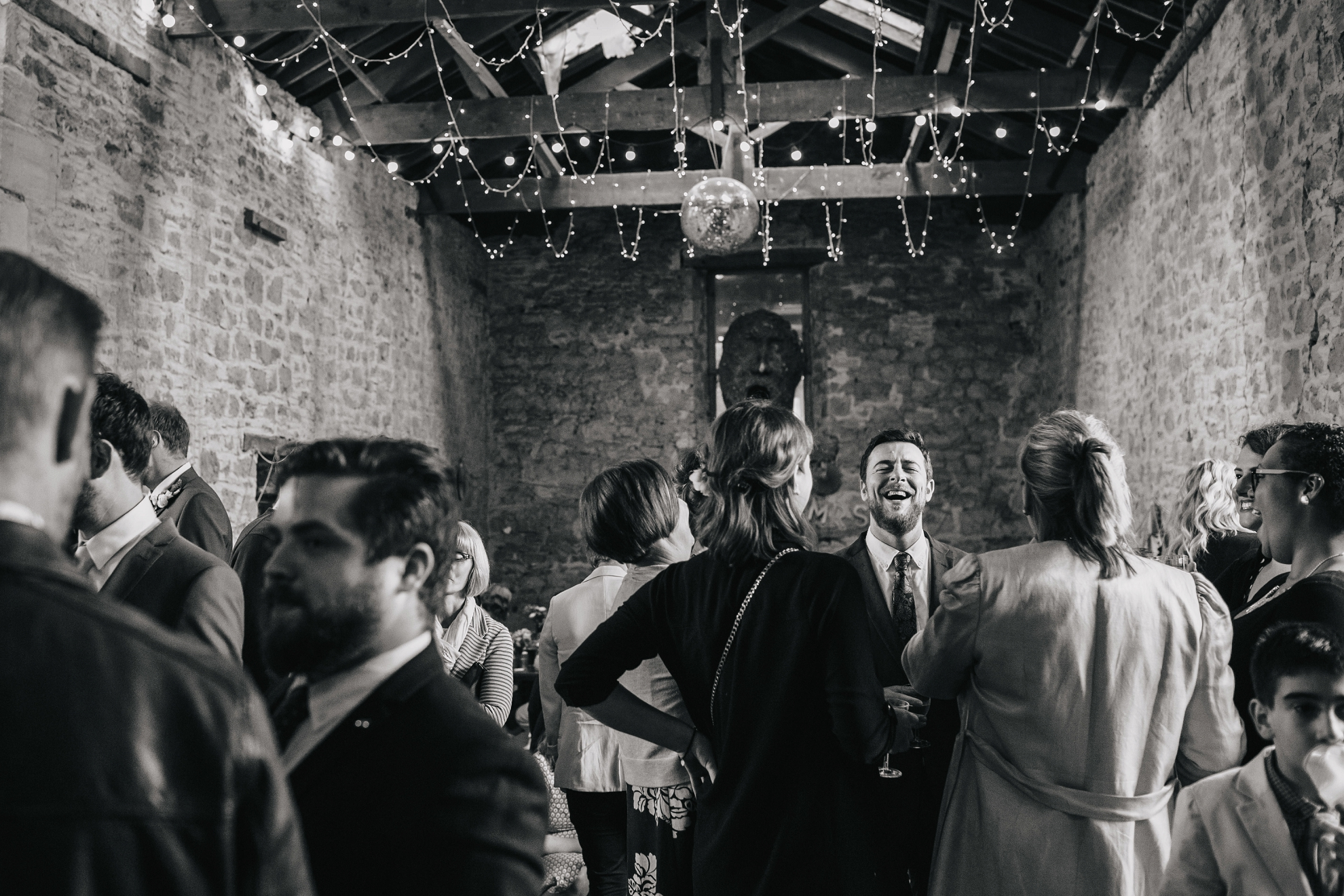 stowford-manor-farm-wedding-photography_050
