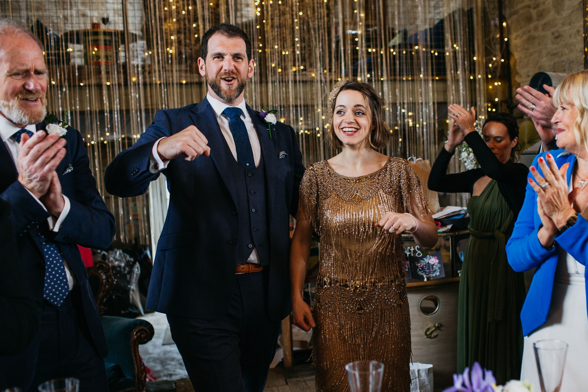 stowford-manor-farm-weddings_052