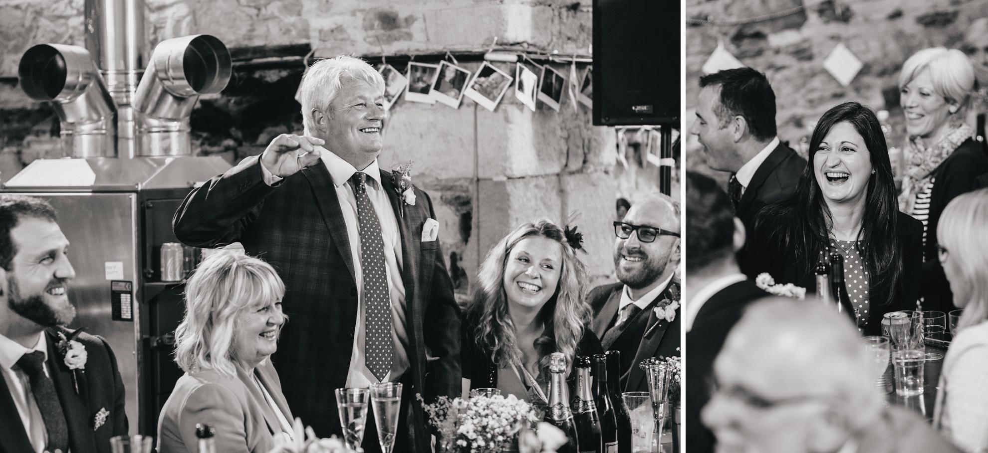 stowford-manor-farm-weddings_055