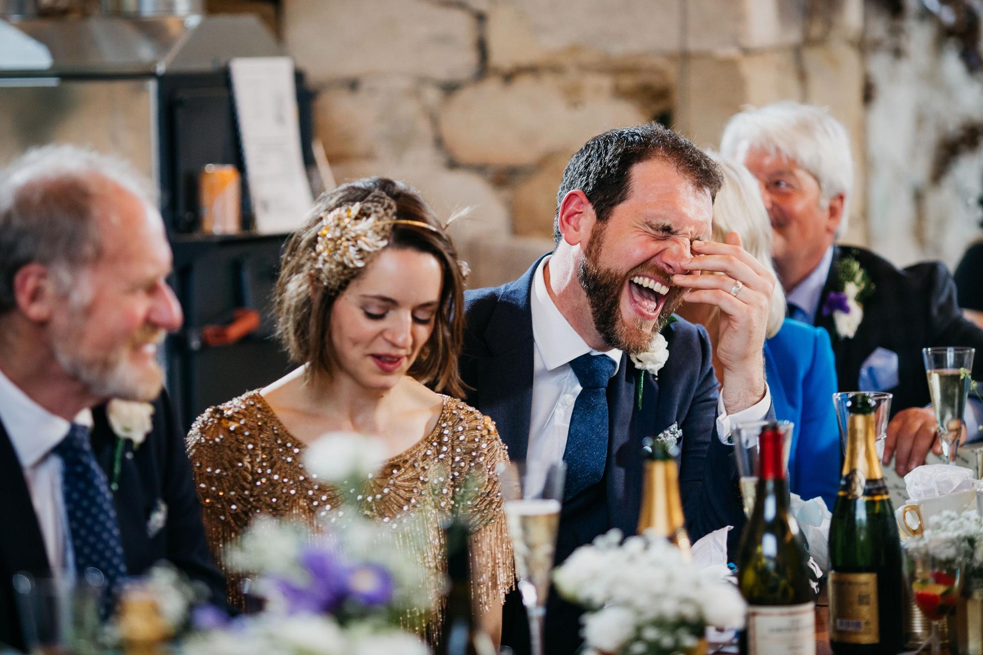 stowford-manor-farm-weddings_062