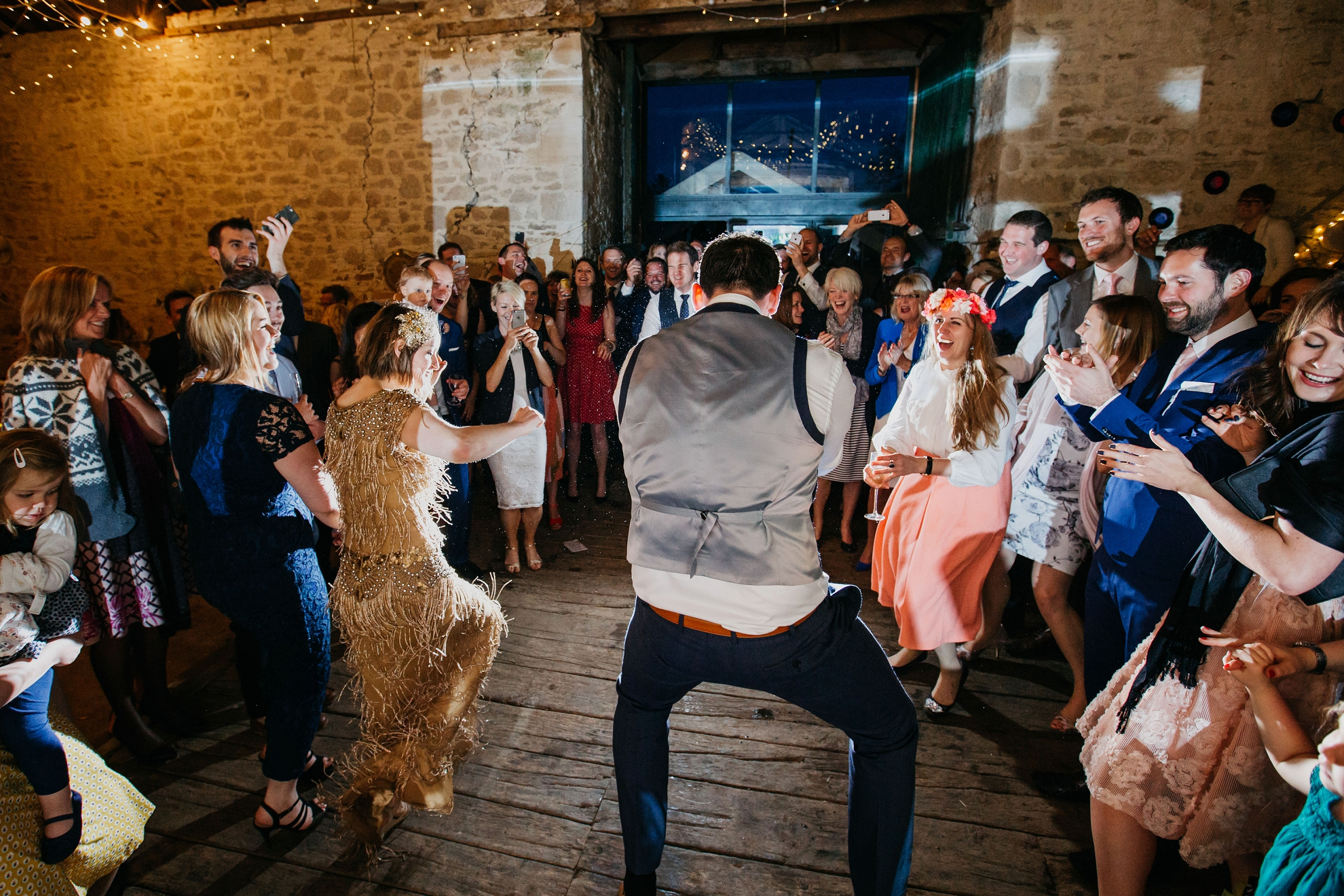 stowford-manor-farm-weddings_066