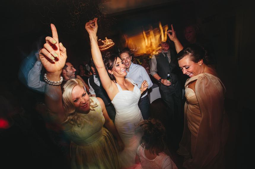 wedding photography in Cumbria