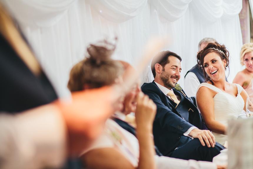 Swan Hotel wedding photographer