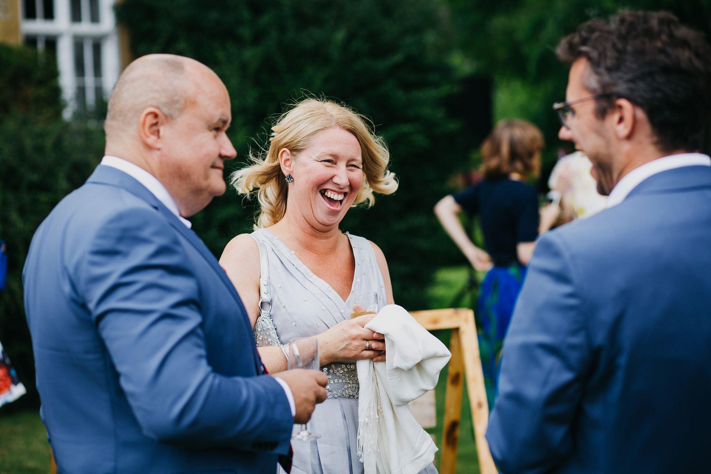 stratford wedding photographer
