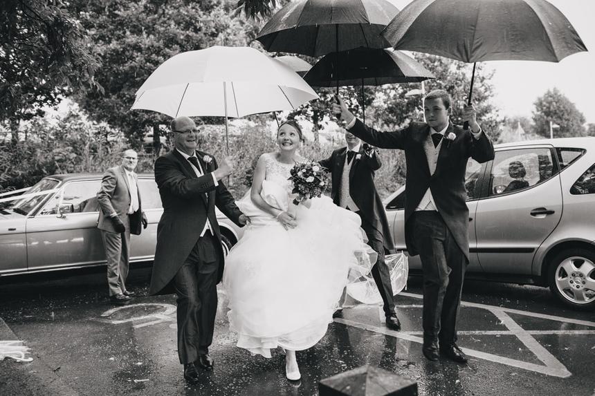 Yorkshire-Sculpture-Park-wedding-photographer