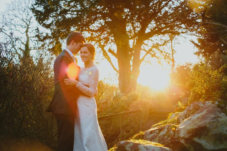 arley hall wedding photographers