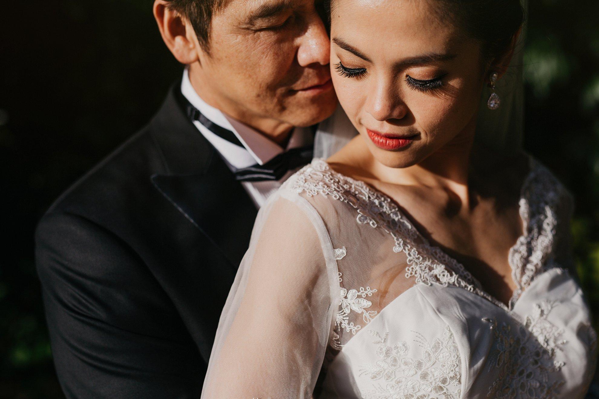 best leeds wedding photographers