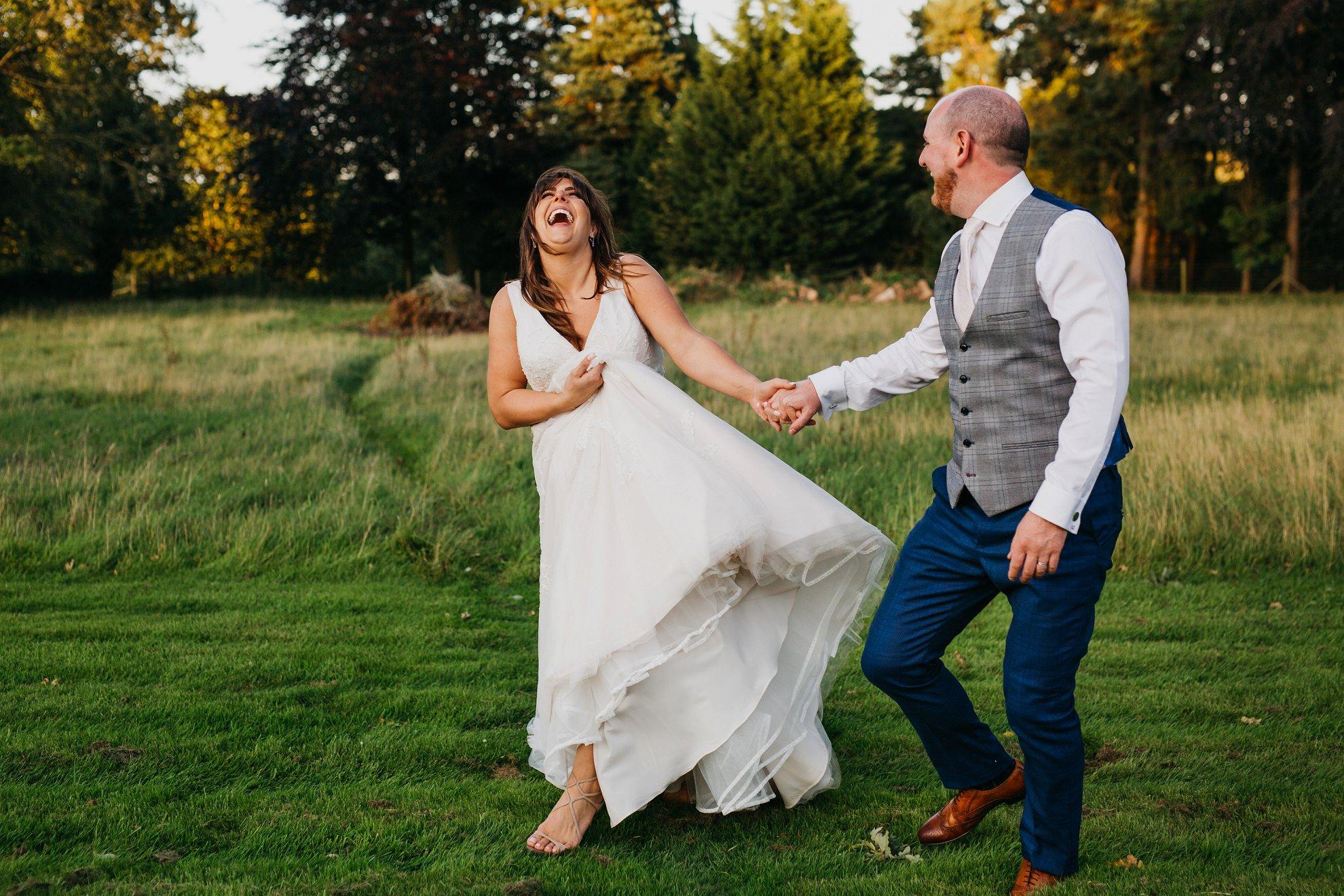 birdsgrove house weddings