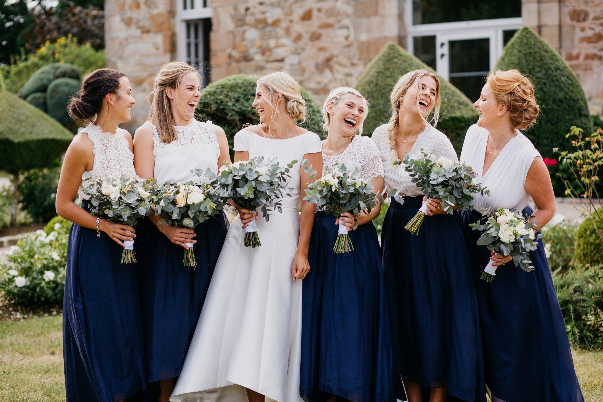 brittany wedding photographer