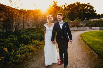 broughton hall wedding photographer