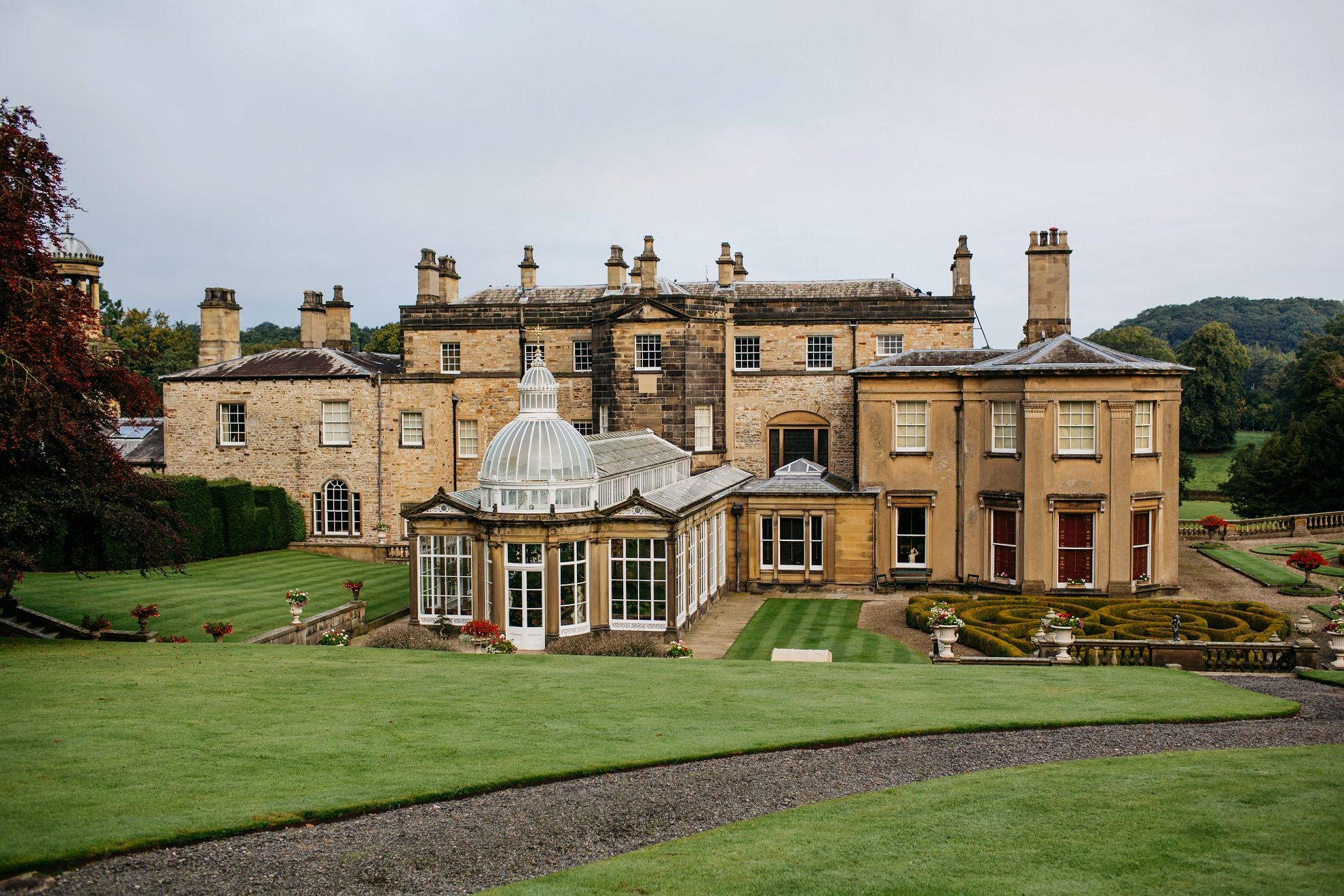 broughton-hall-wedding-photographer_002