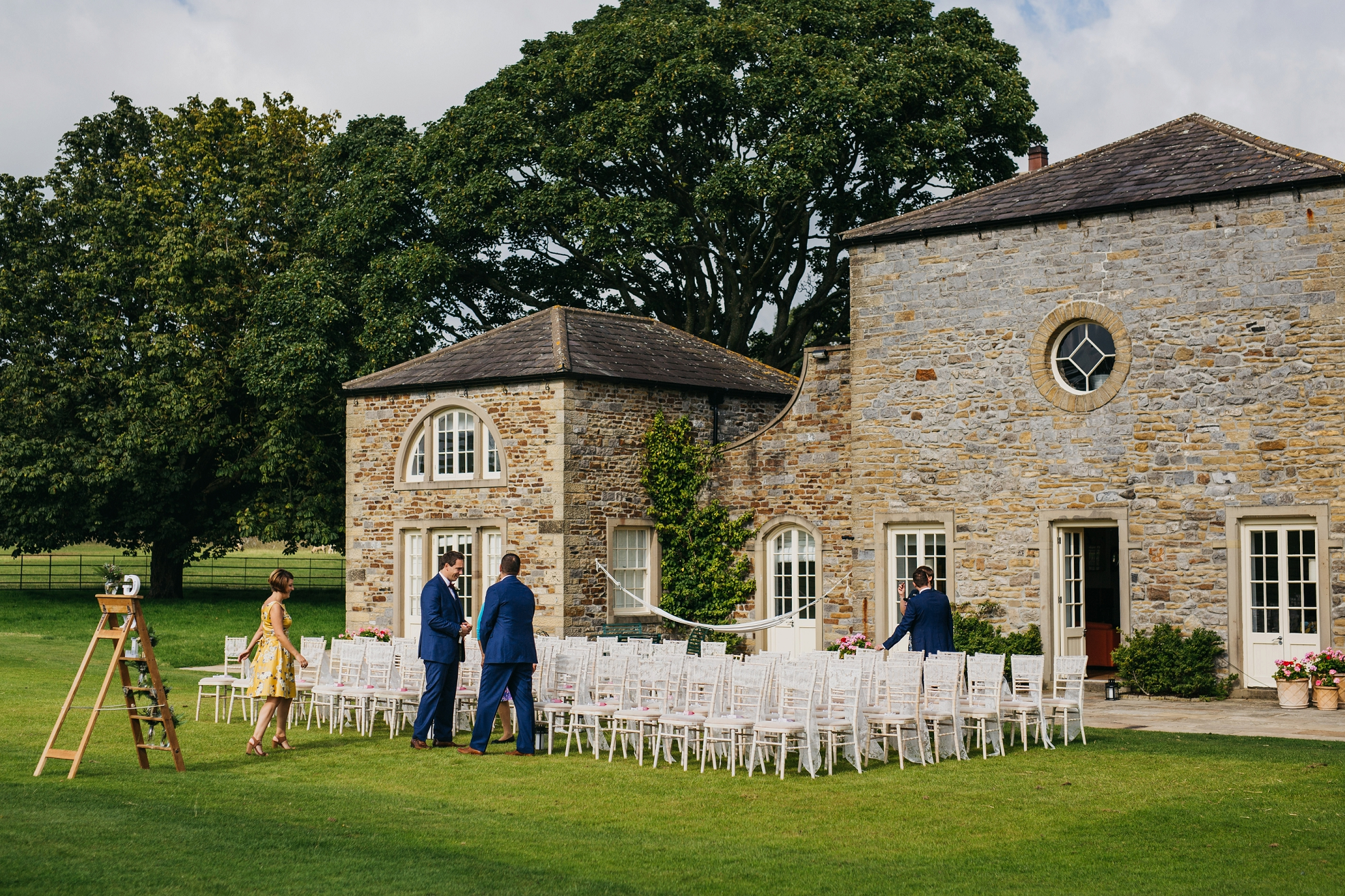 broughton-hall-wedding-photographer_004