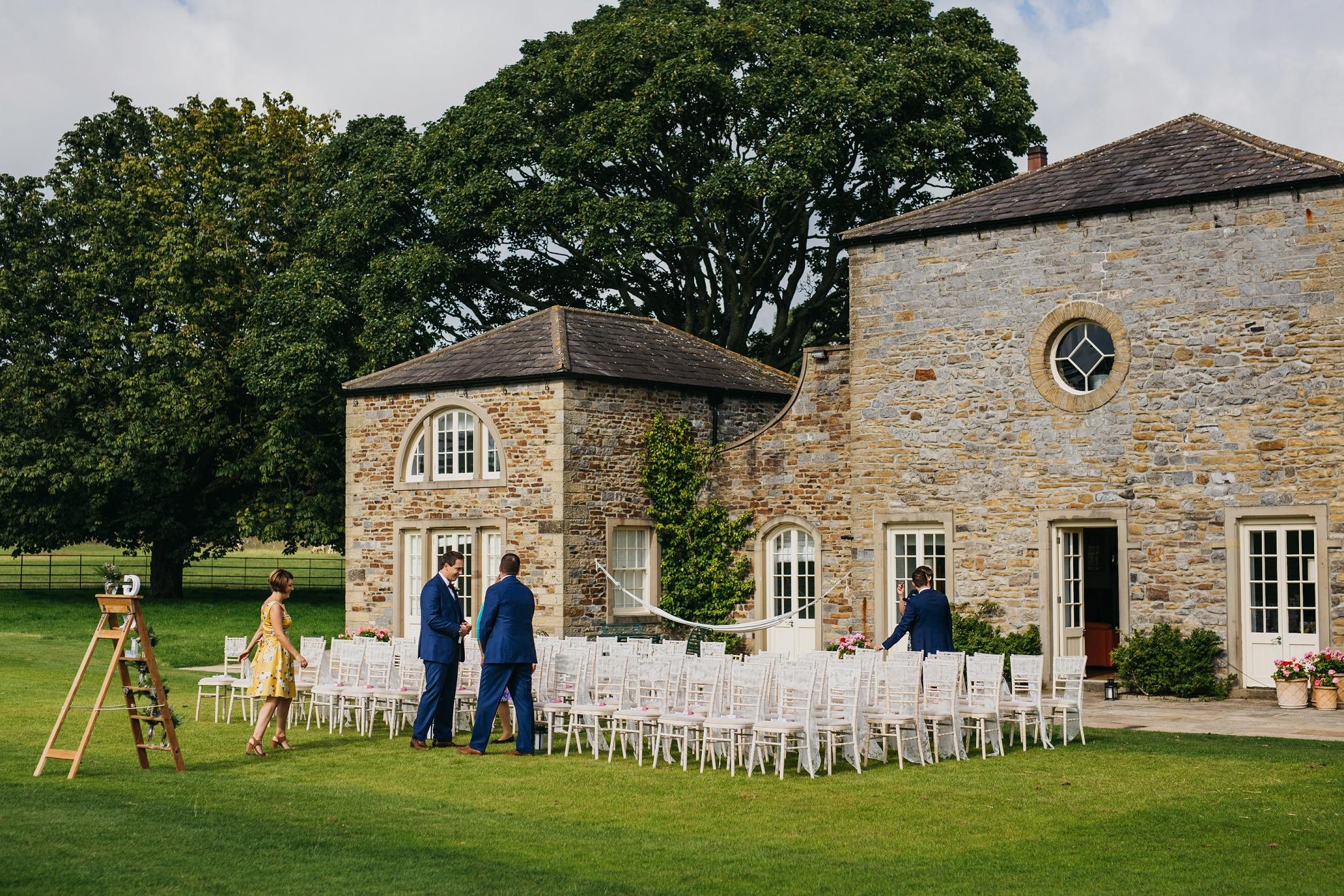 broughton-hall-wedding-photographer_004