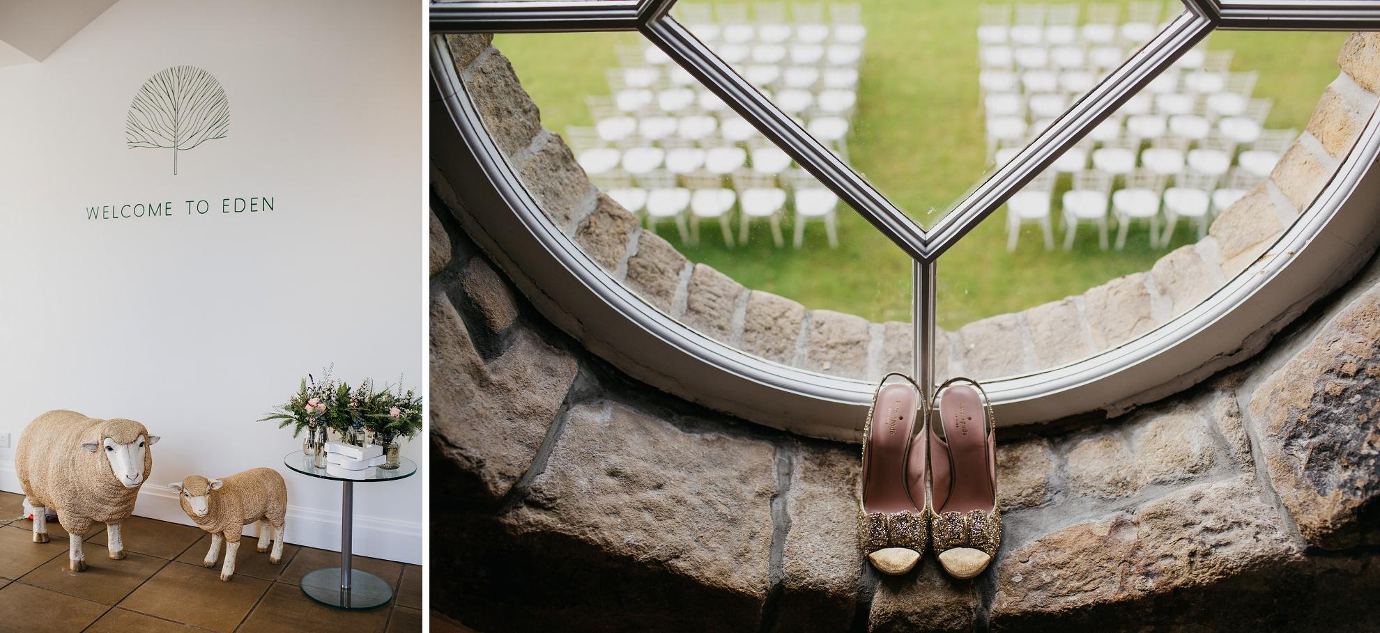 broughton-hall-wedding-photographer_005