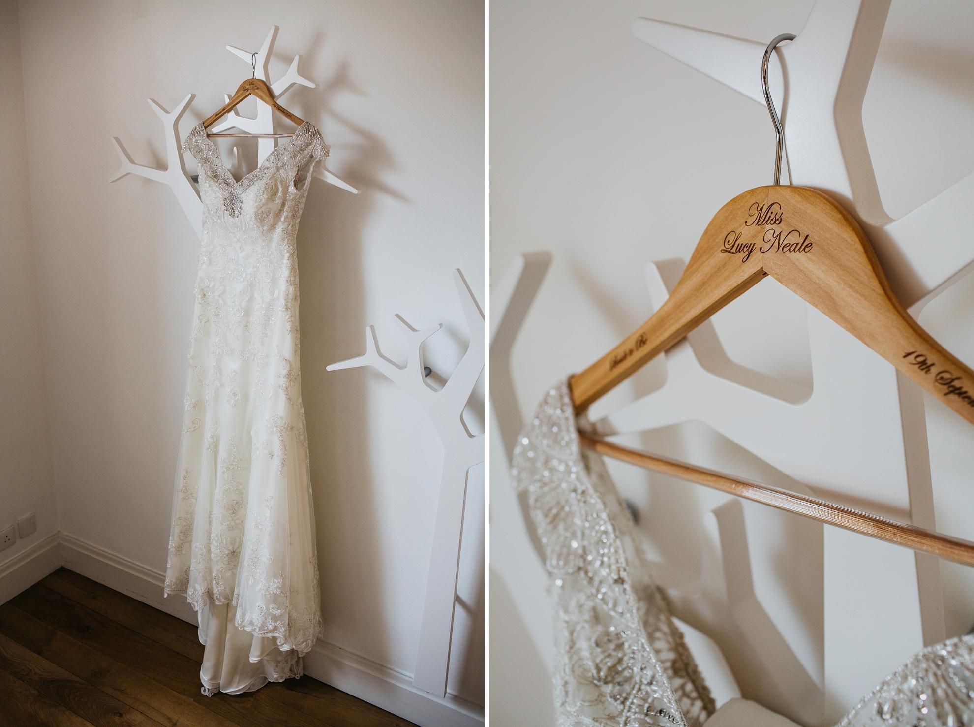 broughton-hall-wedding-photographer_006