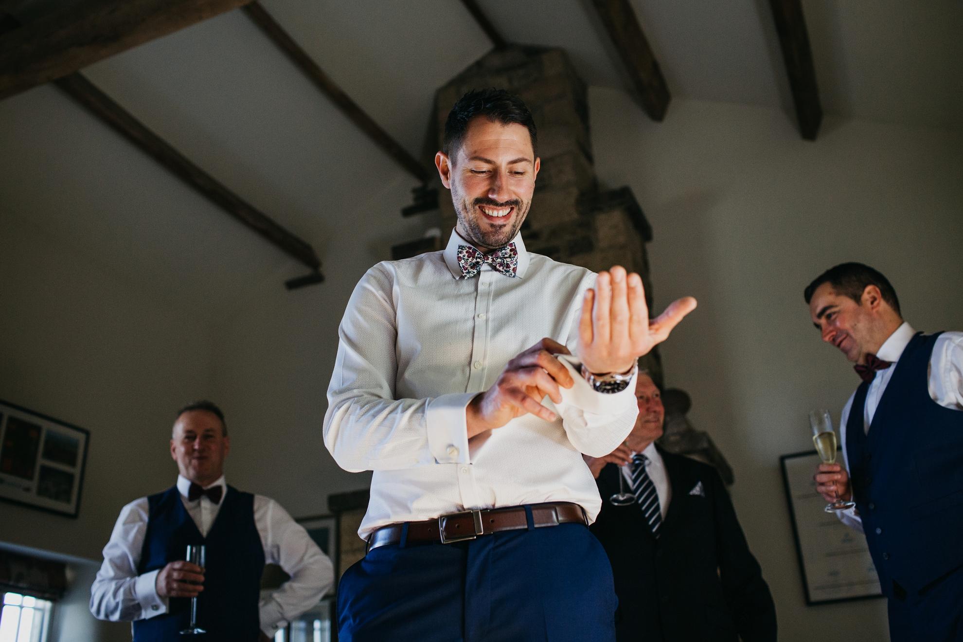 broughton-hall-wedding-photographer_016