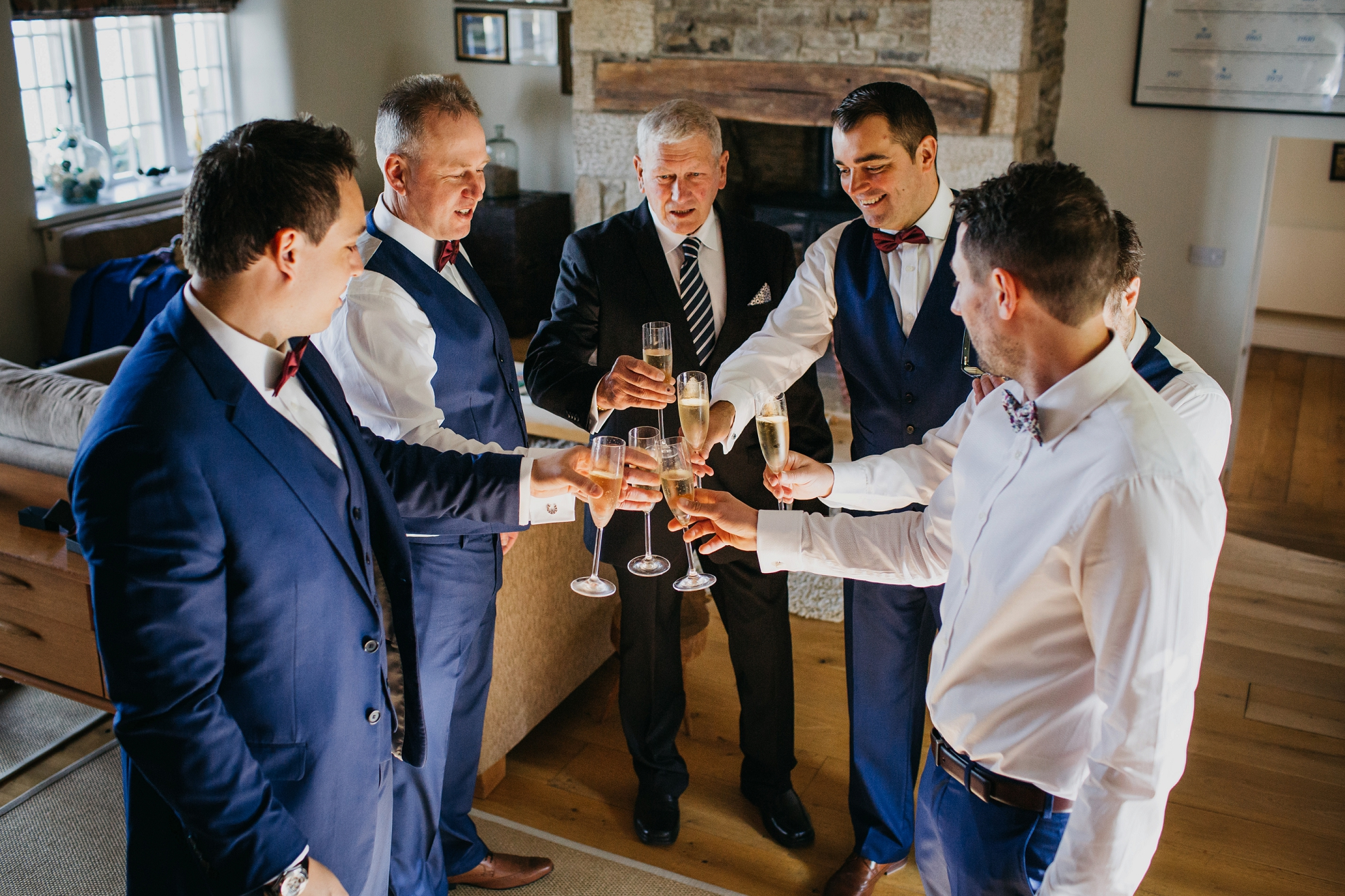 broughton-hall-wedding-photographer_017